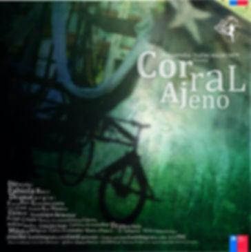 Corral Ajeno6.jpg