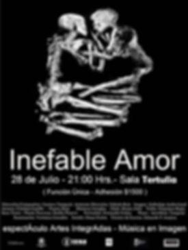 Inefable Amor4.jpg