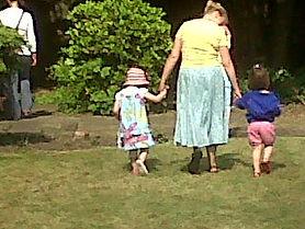 4 Big Toddle 2010.jpg