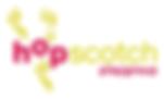 Hopscotch logo -new.png