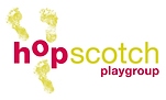 Hopscotch logo -new.png