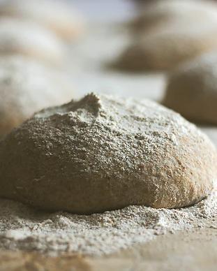 dough.png