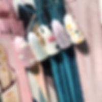 nail art swatches.JPG