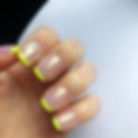 neon yellow.JPG