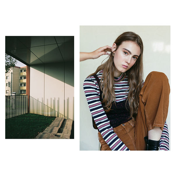 Silke_Elisabeth van Aalderen.jpg
