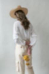 Alyssa by Elisabeth van Aalderen.jpg