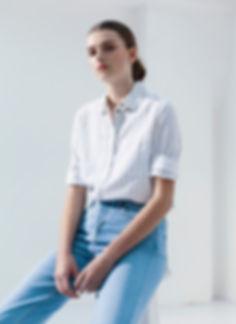 Annemijn for Jenphia Models