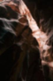 Canyon__Elisabeth van Aalderen.jpg