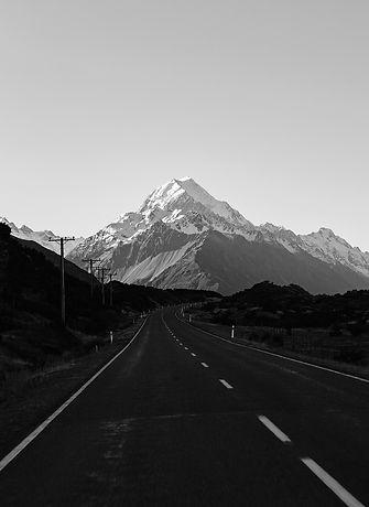 Mount Cook_Elisabeth van Aalderen.jpg