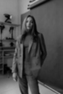 Julia_Elisabeth van Aalderen.jpg