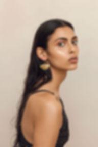 Ulla Models_Elisabeth van Aalderen.jpg