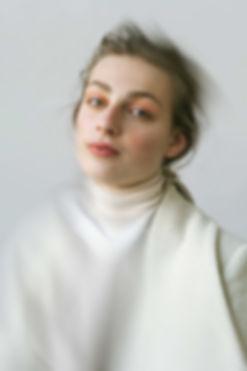 Gina_Elisabeth van Aalderen.jpg