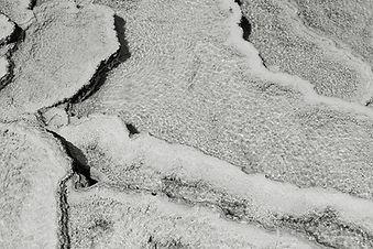 Yellowstone_Elisabeth van Aalderen.jg