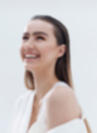 Kirsten for Jenphia Models