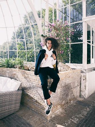 Daphne_Elisabeth van Aalderen.jpg