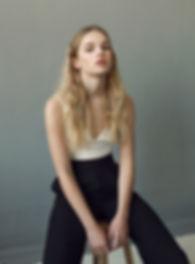 Ine by Elisabeth van Aalderen.jpg