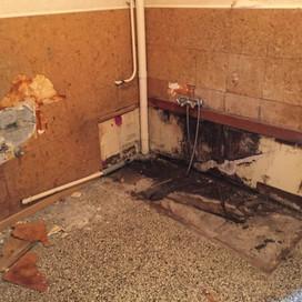 Realisation St Maurice Renovation Cocoon