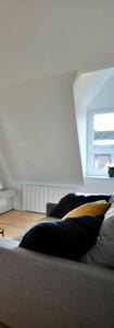 mobilier cocooning renovation decoration