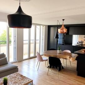 Realisation anvers cocooning renovation2