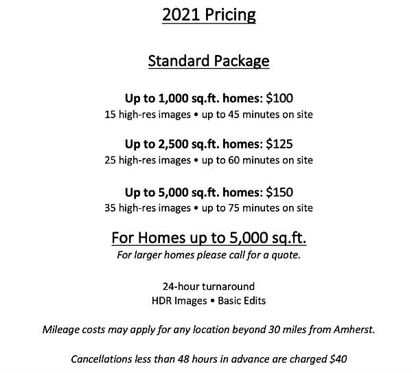 NOM Pricing 1.png