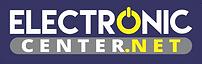 Electronic logo .png