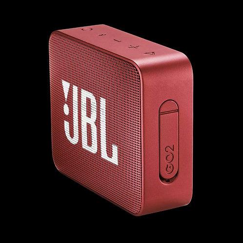 JBL SPEAKER GO 2