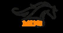 Logo Minipaardencoaching-nieuw_bewerkt.p