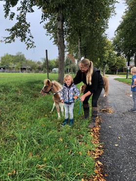 je eerste wandeling met een paardje.jpg