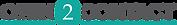 logo open2contact.png