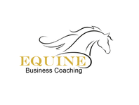 Logo Equine Business Coaching.png