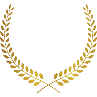 kisspng-laurel-wreath-heraldry-drawing-5