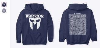 Warrior Tribe