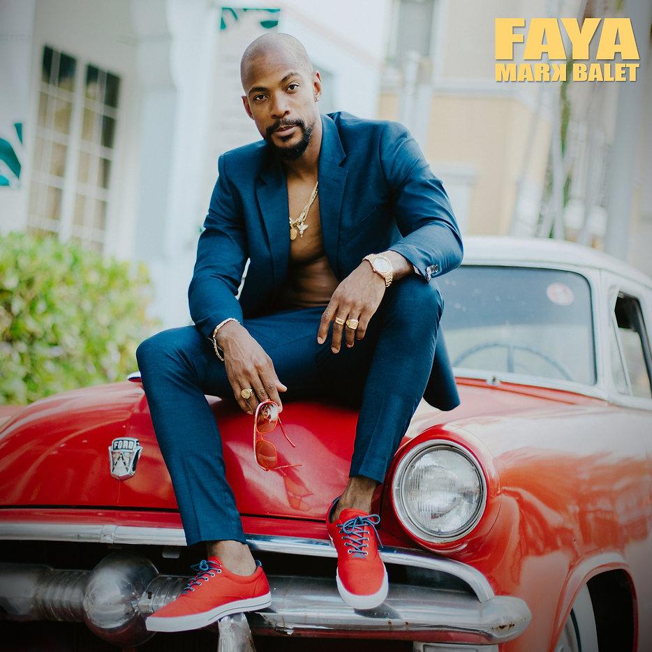 FAYA (COVER4).jpg