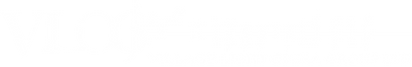 VLOG logo white.png