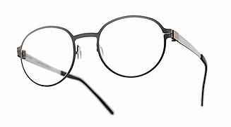 meyer brillen