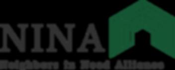 NINA-logo.png