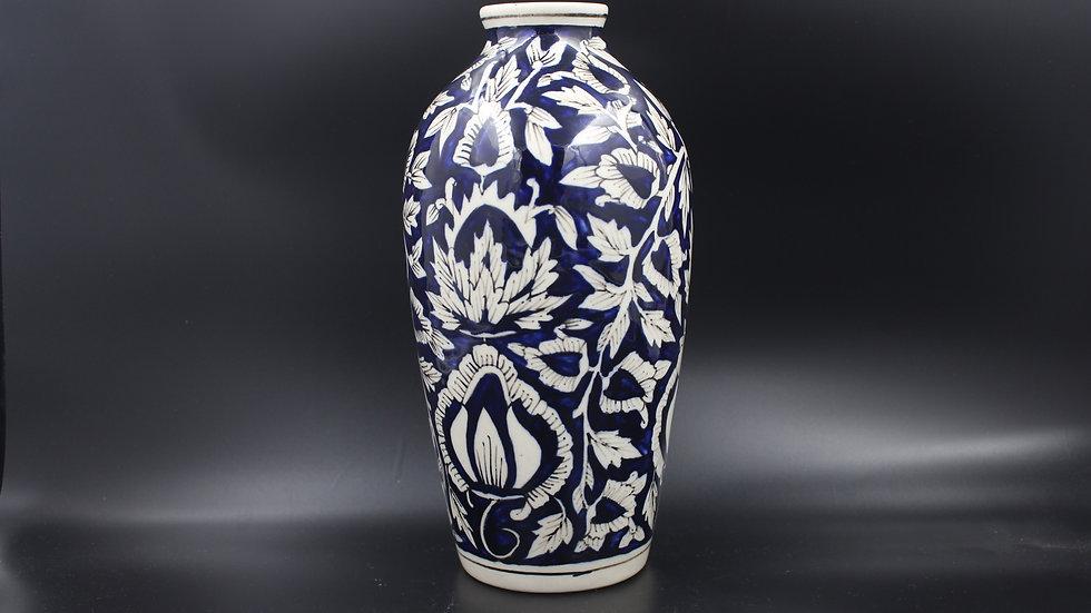 Vase (Bottle)