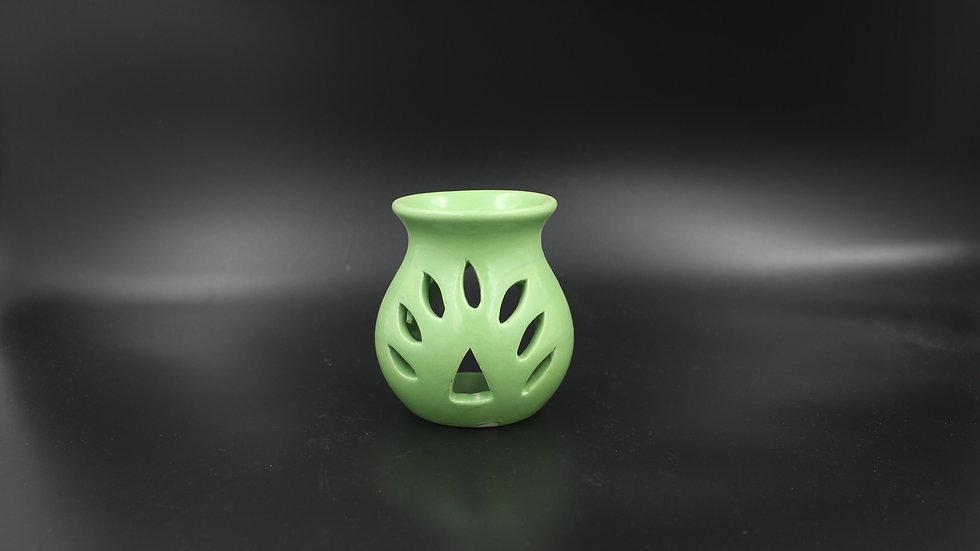 Aroma Diffuser (Olivine green)