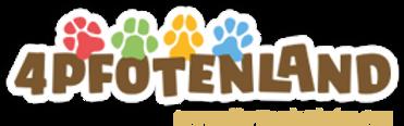 Logo_hundeschule.png