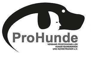 logo_schwarz_weiß_neu.jpg
