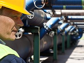 Industriele Reiniging Vecom Chemicals