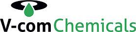 LOGO_V-COM_CHEMICALS (1).jpg