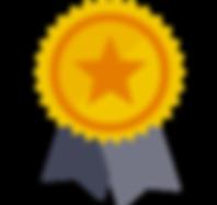 awardicon-700x660.png