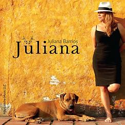 Portada Album. JULIANA-01.png