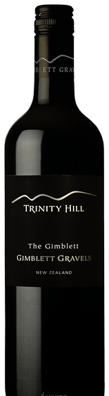 Trinity Hill Gimblett Gravels 'The Gimblett'