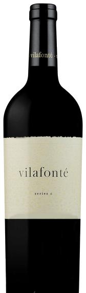Vilafonte Series C