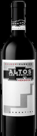 Altos Las Hormigas Malbec Clasico