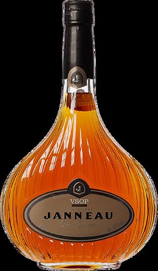 Janneau VSOP Grand Armagnac