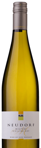 Neudorf Nelson Moutere Riesling