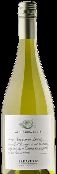 ERRAZURIZ Errazuriz 'Aconcagua Costa' Sauvignon Blanc